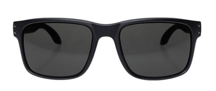 Sonnenbrillen   Brillen   Zubehör   Motorradland.net 288a157e1e