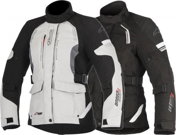 Alpinestars - Stella Andes V2 Drystar Textiljacke