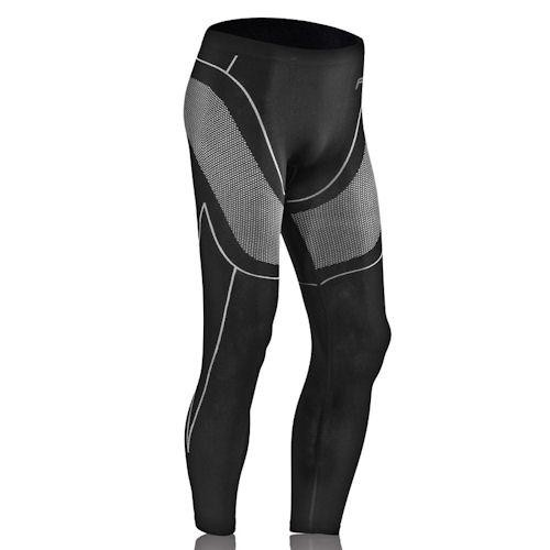 F-Lite Megalight 140 Stay Cool Longtight Herren