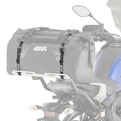 Givi - S351 Trekker Straps Spanngurte