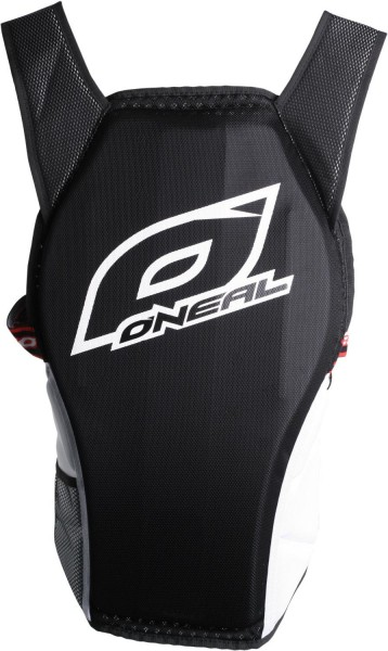 O`Neal Impact SC-1 Backprotector