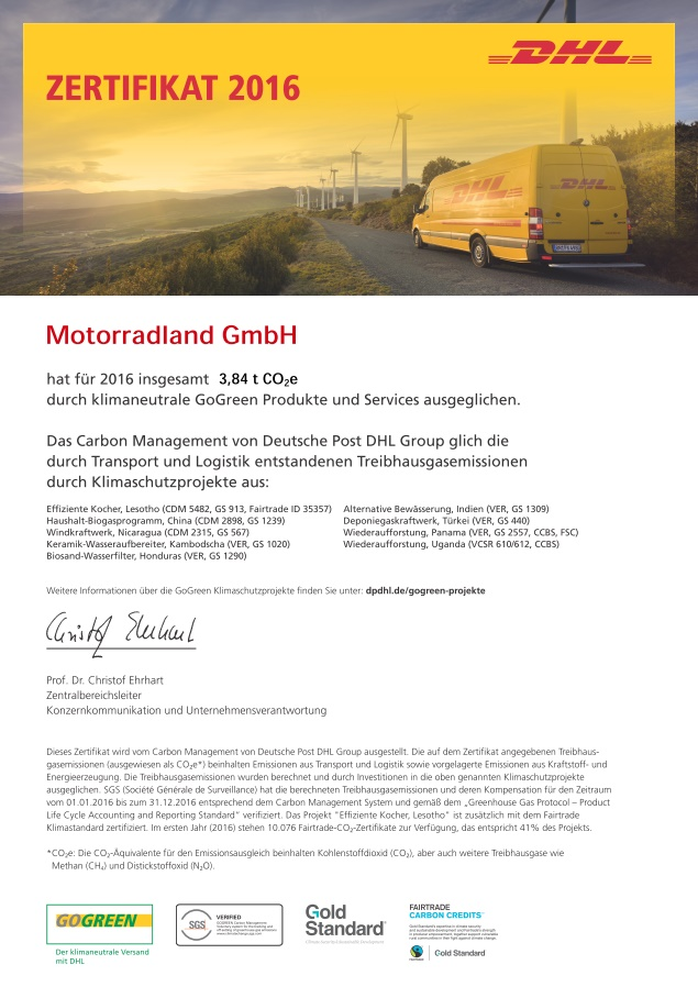 Zertifikat-2016