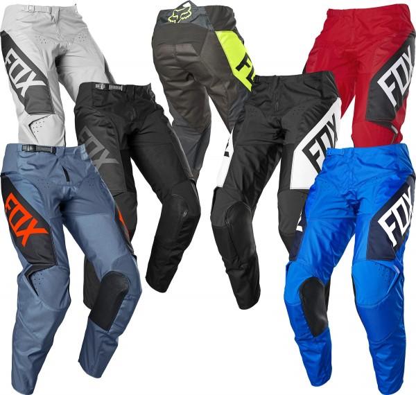 Fox - 180 Revn Pant Crosshose