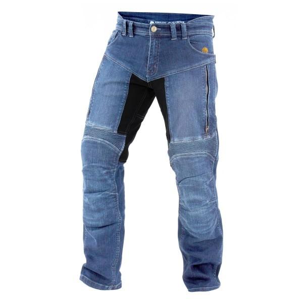Trilobite Kevlar-Jeans Parado