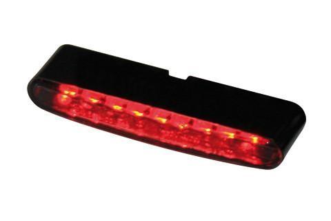 LED-Rücklicht STRIPE
