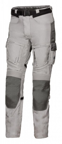 IXS - Montevideo Air 2 Textilhose