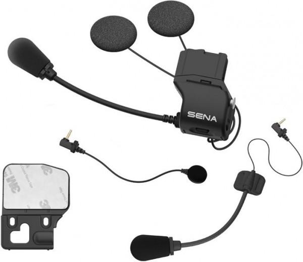 Sena - 50S Universal Helmklemmkit