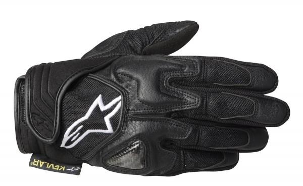 Scheme Glove