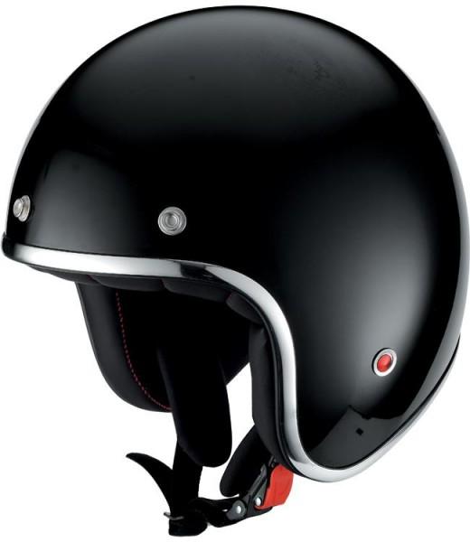 IXS X-Helm HX 89