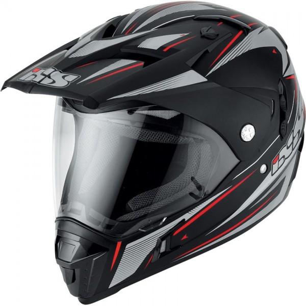 IXS X-Helm 279