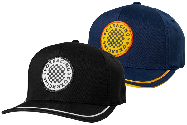 Fox - Service Flexfit Hat / Cap