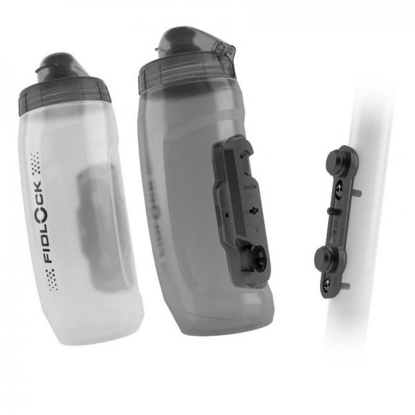 Fidlock - Twist Bottle 590 Set