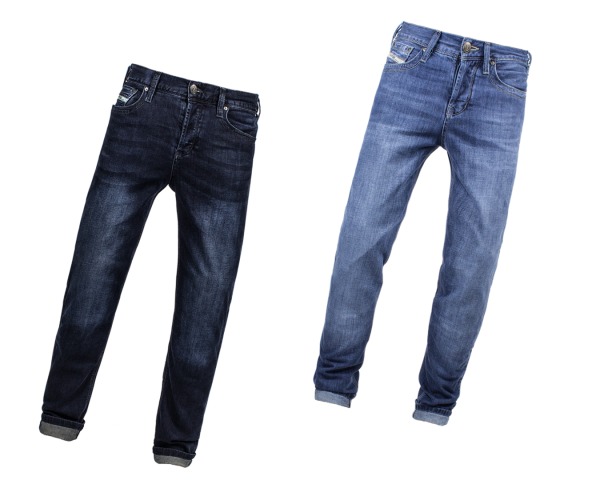 John Doe - Original Jeans