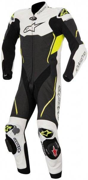 Alpinestars Atem Leather Suit 1PC