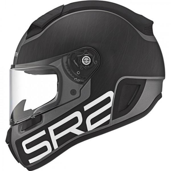 Schuberth SR 2