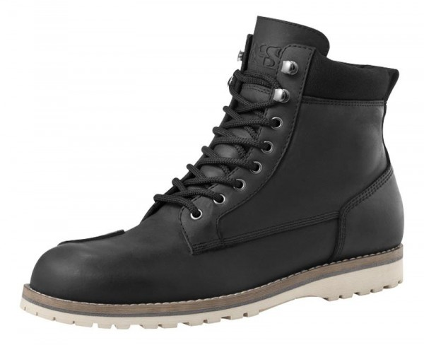 IXS X-Boots Tabor