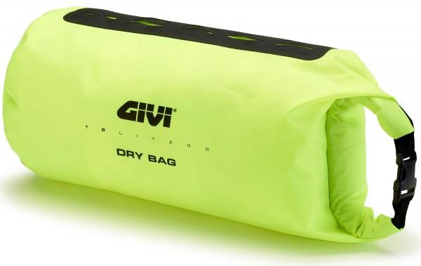 Givi - T520 18L Zusätzliche Wasserdichte Cargotasche