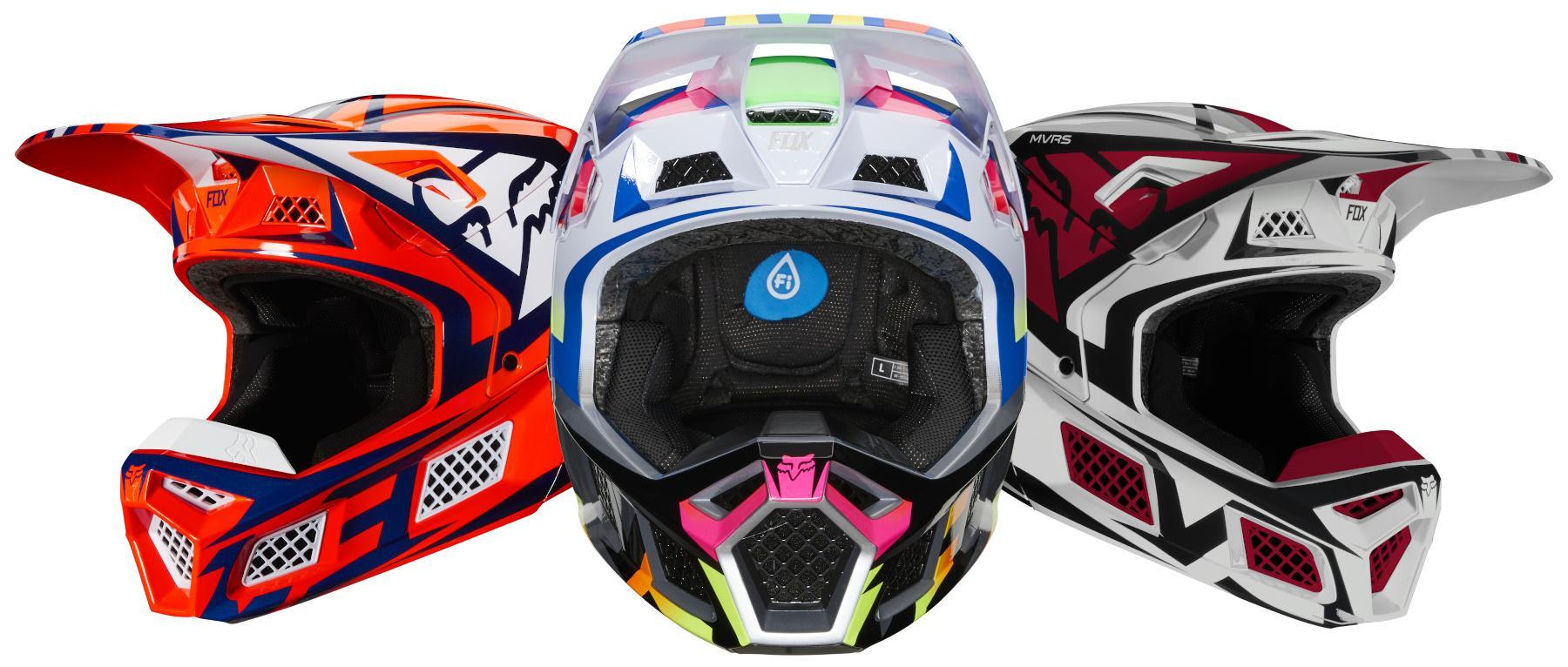 motocross helm crosshelme g nstig online kaufen top marken. Black Bedroom Furniture Sets. Home Design Ideas