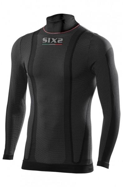 SIXS - Funktionsshirt TS3 Langarm